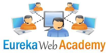 Eureka Web Academy
